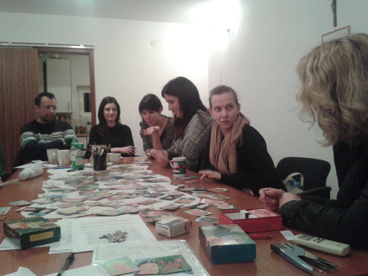 SUPERVIZIJA-VOLONTERA-2015-1